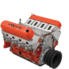 cp-2016-powertrain-engines-LSX376-B15