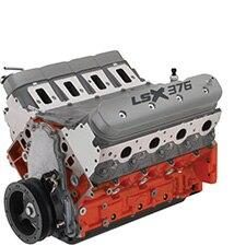 cp-2016-powertrain-engines-LSX376-B8.jpg