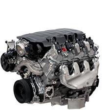 cp-2016-powertrain-engines-LT1