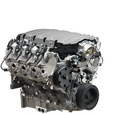 cp-2016-powertrain-engines-LT376-535