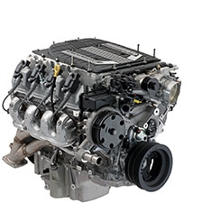 cp-2016-powertrain-engines-LT4