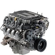 cp-2016-powertrain-engines-LT4