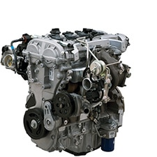 cp-2016-powertrain-engines-LTG