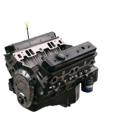 cp-17-powertrain-engines-sp350-357-base
