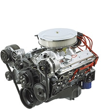 cp-2016-powertrain-engines-350HO