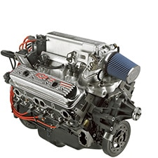 cp-2016-powertrain-engines-RAMJET350