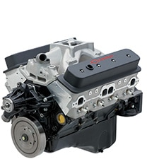 cp-2016-powertrain-engines-SP383