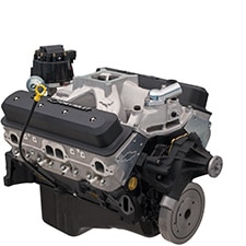 cp-2016-powertrain-engines-ZZ6BASE