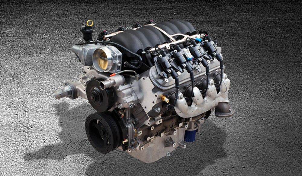 cp-2016-project-car-detail-belair-thumbnail-engine-LS3EROD.jpg