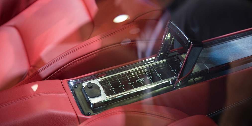 cp-2016-project-car-detail-chevelle-gallery-2to1-06.jpg