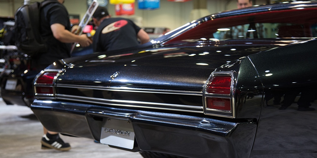 cp-2016-project-car-detail-chevelle-gallery-2to1-08.jpg