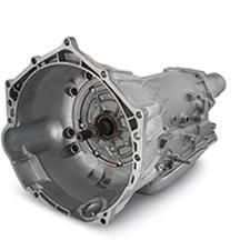 Hydra-matic 4l65-e