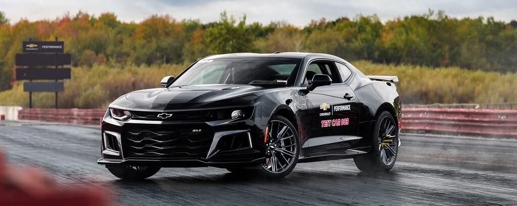 cp-actualización-de-vehículo-gen6-camaro-carreras-de-drag