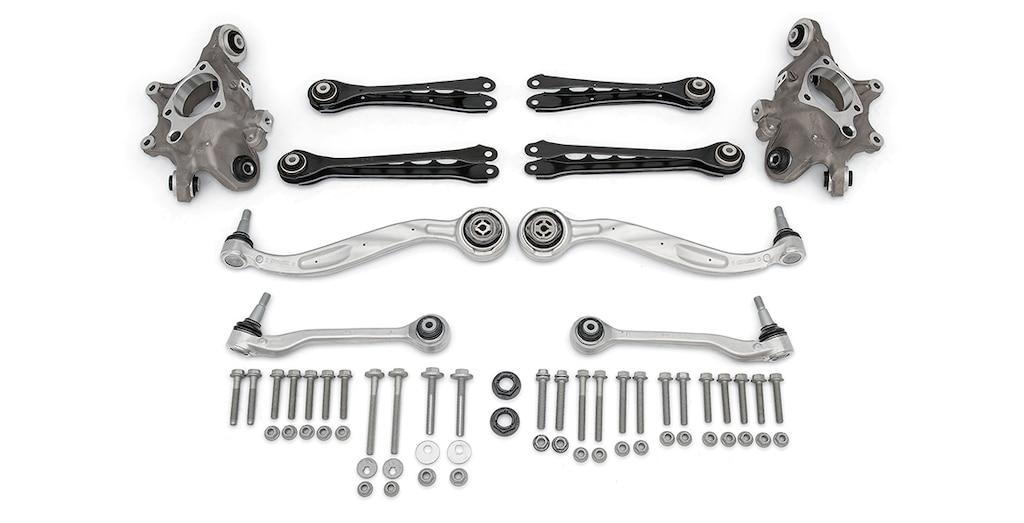 cp-2018-gen6-camaro-suspension-image-05-84352119