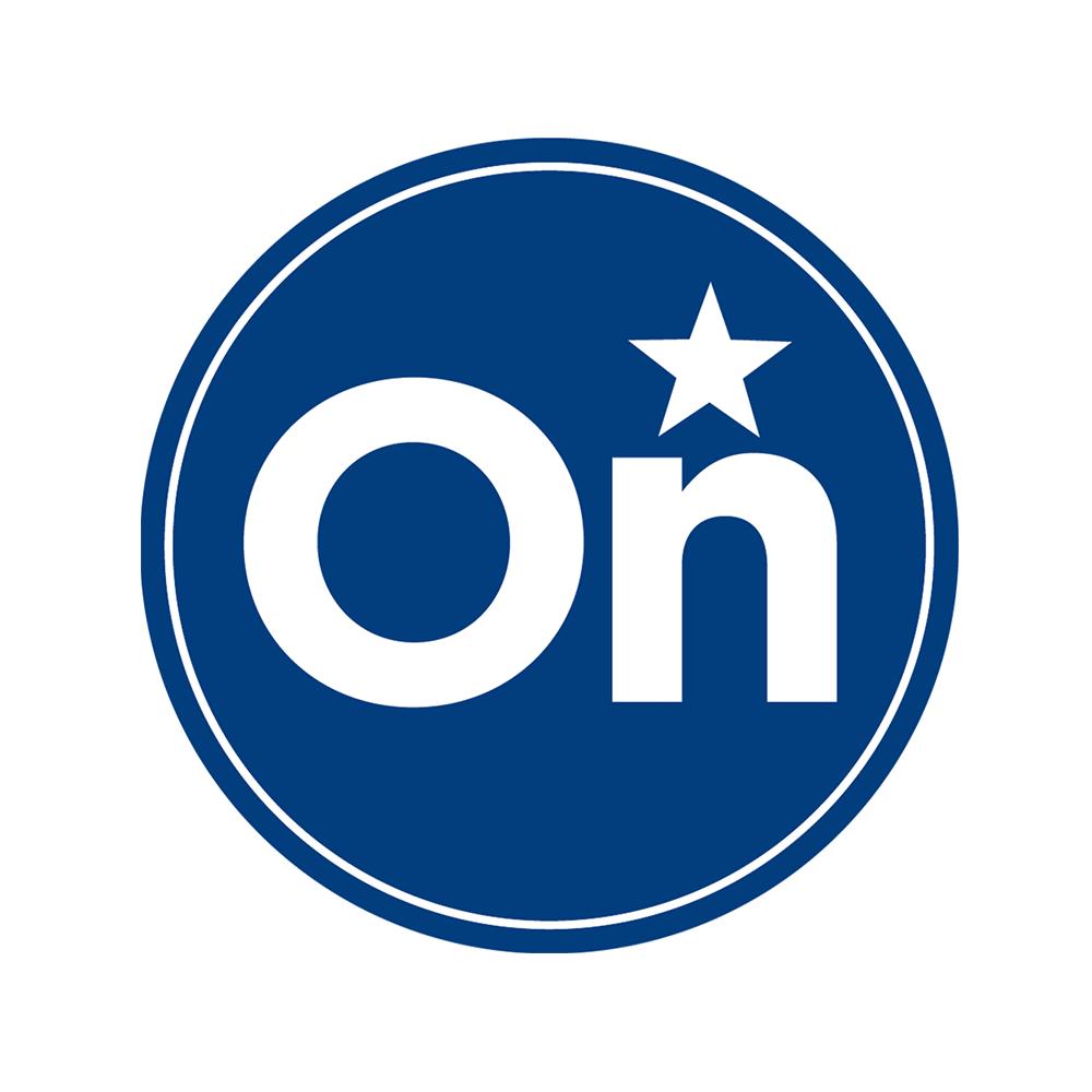 Ícono de OnStar