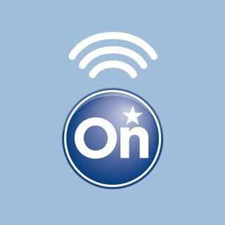 Por qué comprar: Wi-Fi de OnStar