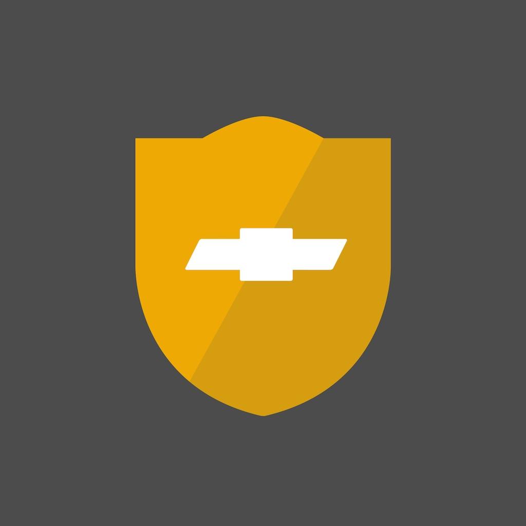 por qué comprar:  tecnología de seguridad