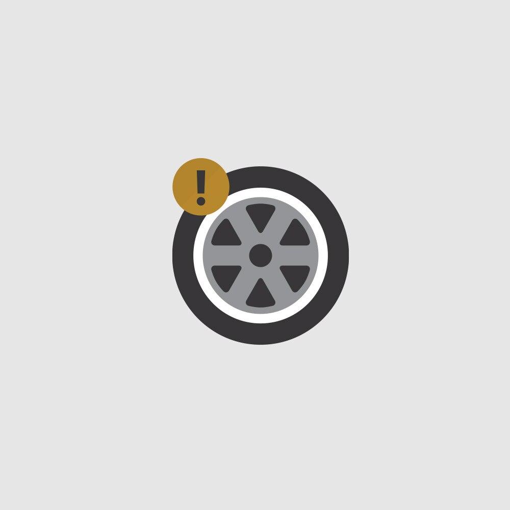 Ícono de sensor de neumático