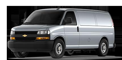 Buscar vans certificadas