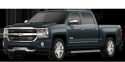 Buscar camionetas certificadas