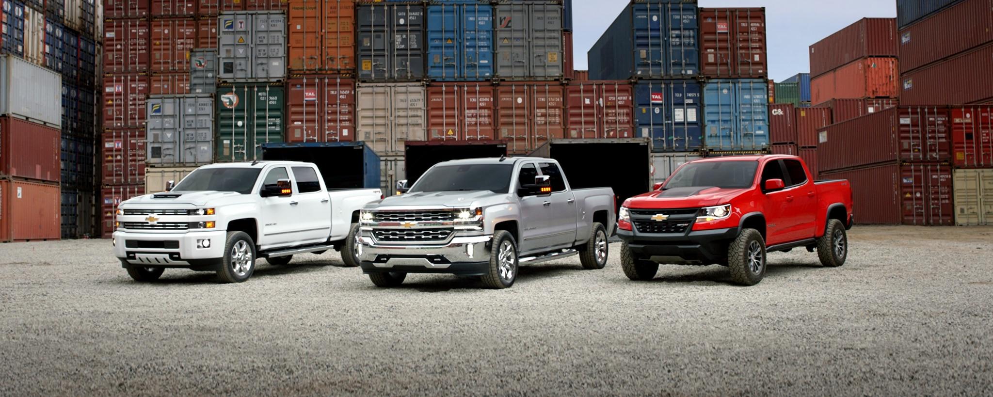 camionetas camionetas de trabajo 4x4 camionetas diésel chevrolet