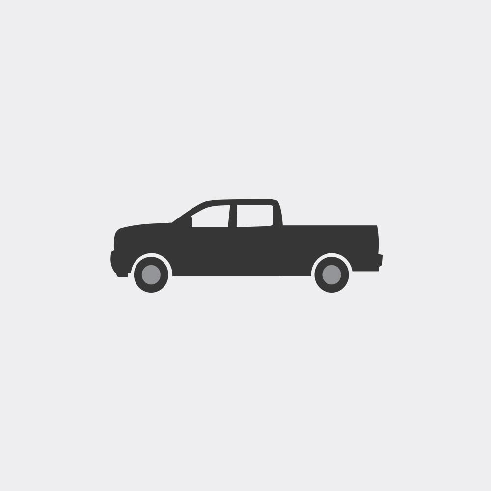 Ícono de vehículos comerciales