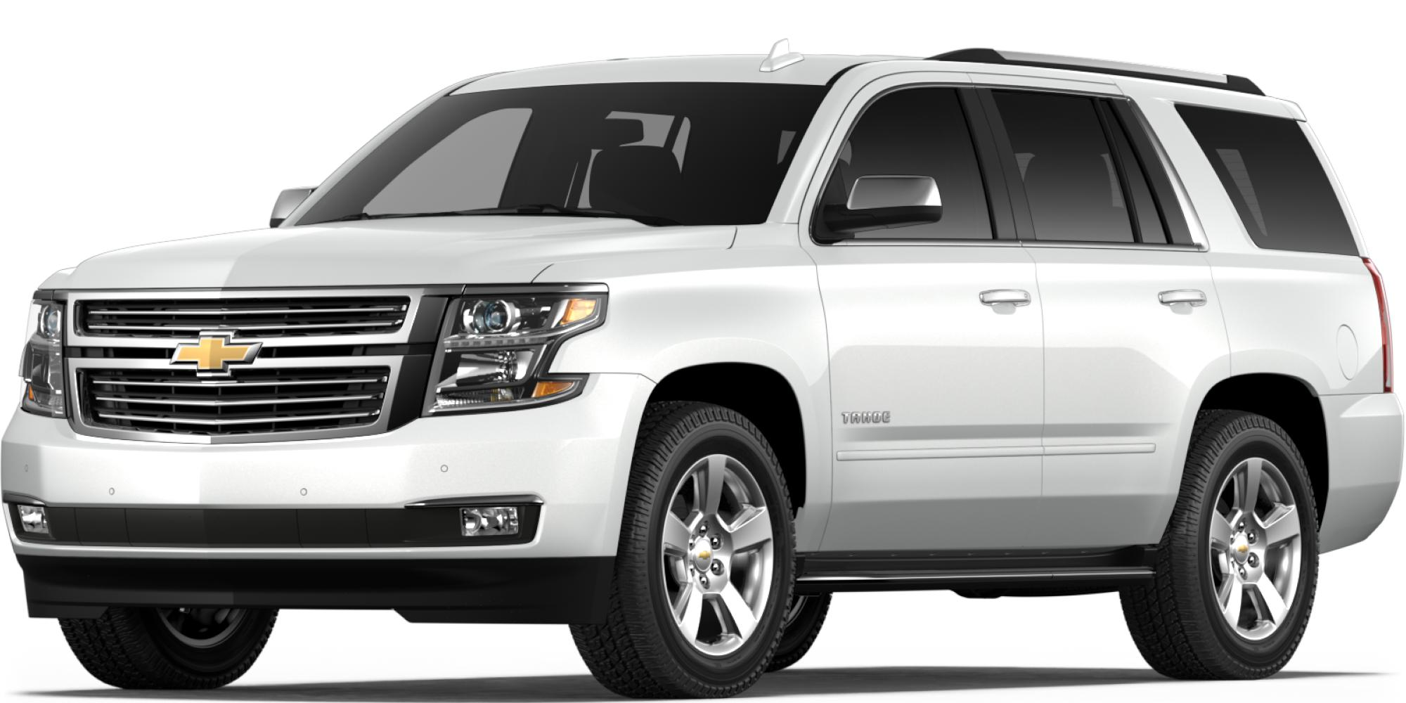 tx tahoe sealy select chevrolet models