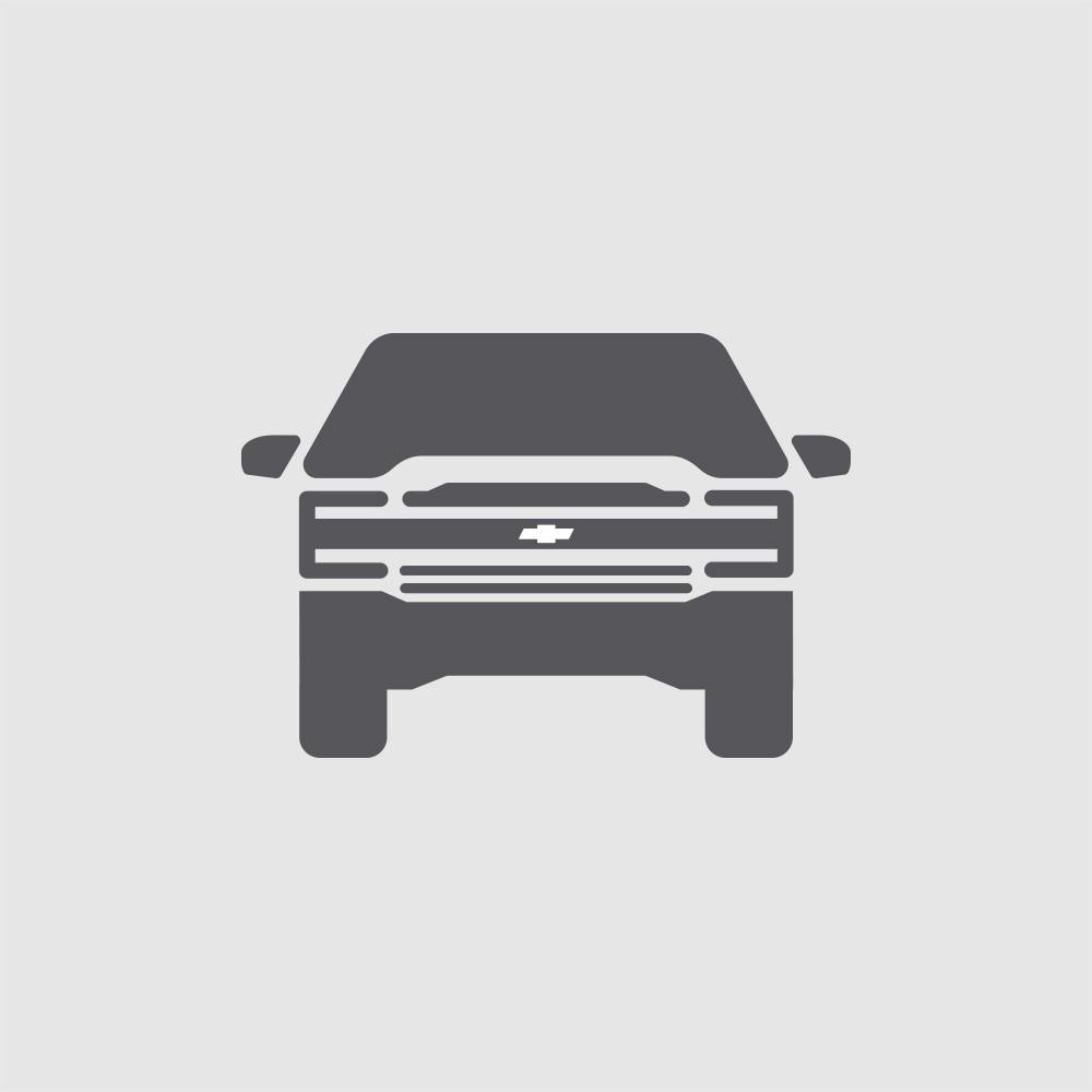 Por qué comprar: Diferenciales con bloqueo delantero/trasero exclusivos en su segmento