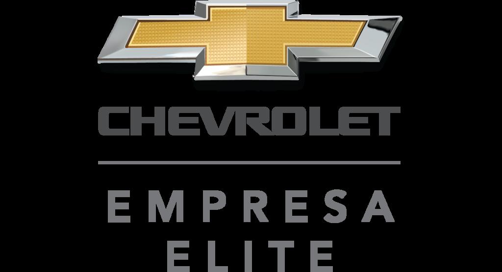 Business Elite de Chevrolet