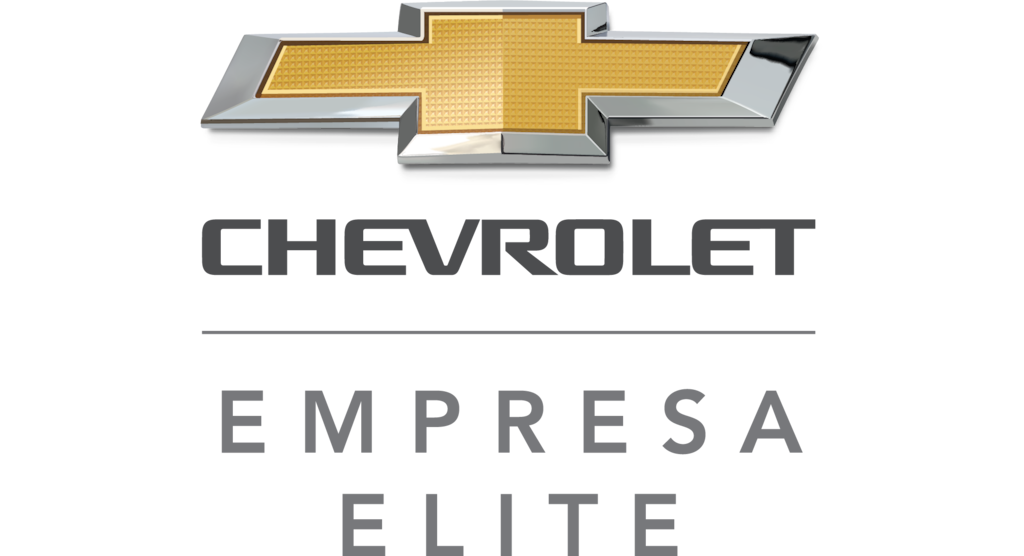 Ícono de Chevrolet Business Elite