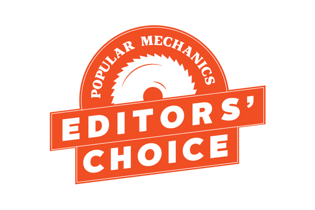 "Premio ""Editors' Choice"" como mejor vehículo todoterreno de Popular Mechanics: Colorado ZR2"
