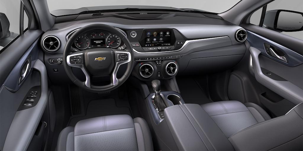 2022-blazer-colorizer-interior-02-xs.jpg
