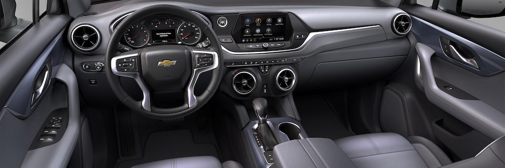 2022-blazer-colorizer-interior-02.jpg