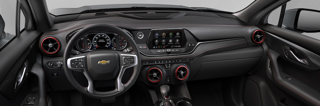 2022-blazer-colorizer-interior.jpg