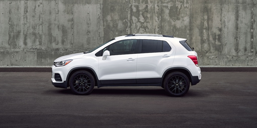 Trax Sport Special Edition2022