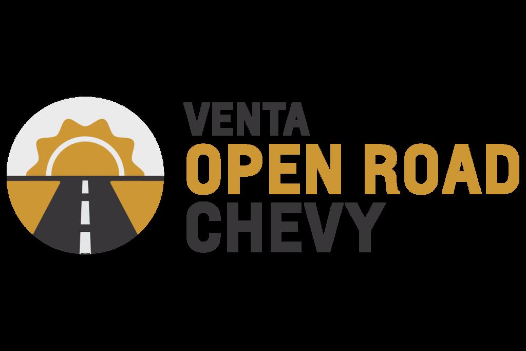 Venta Open Road de Chevy