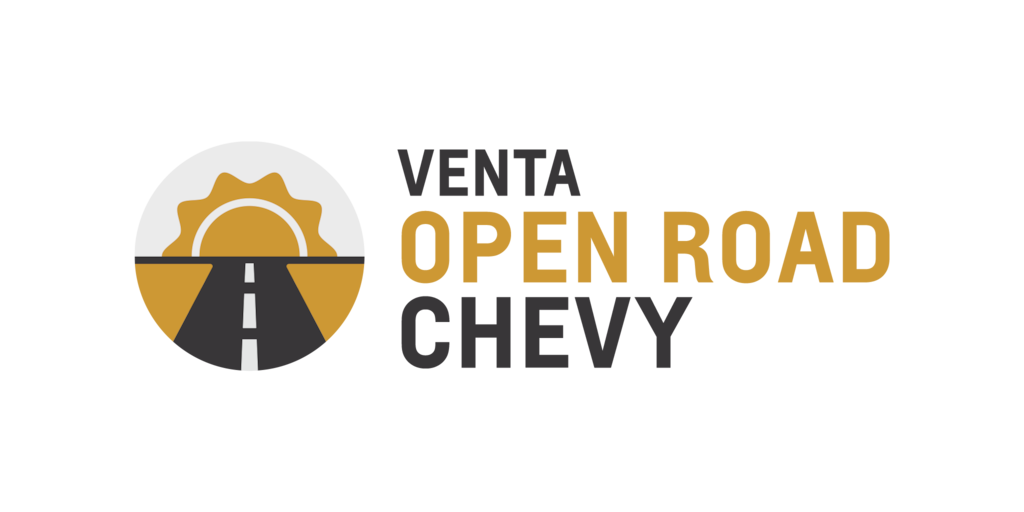 Venta Open Road de Chevy