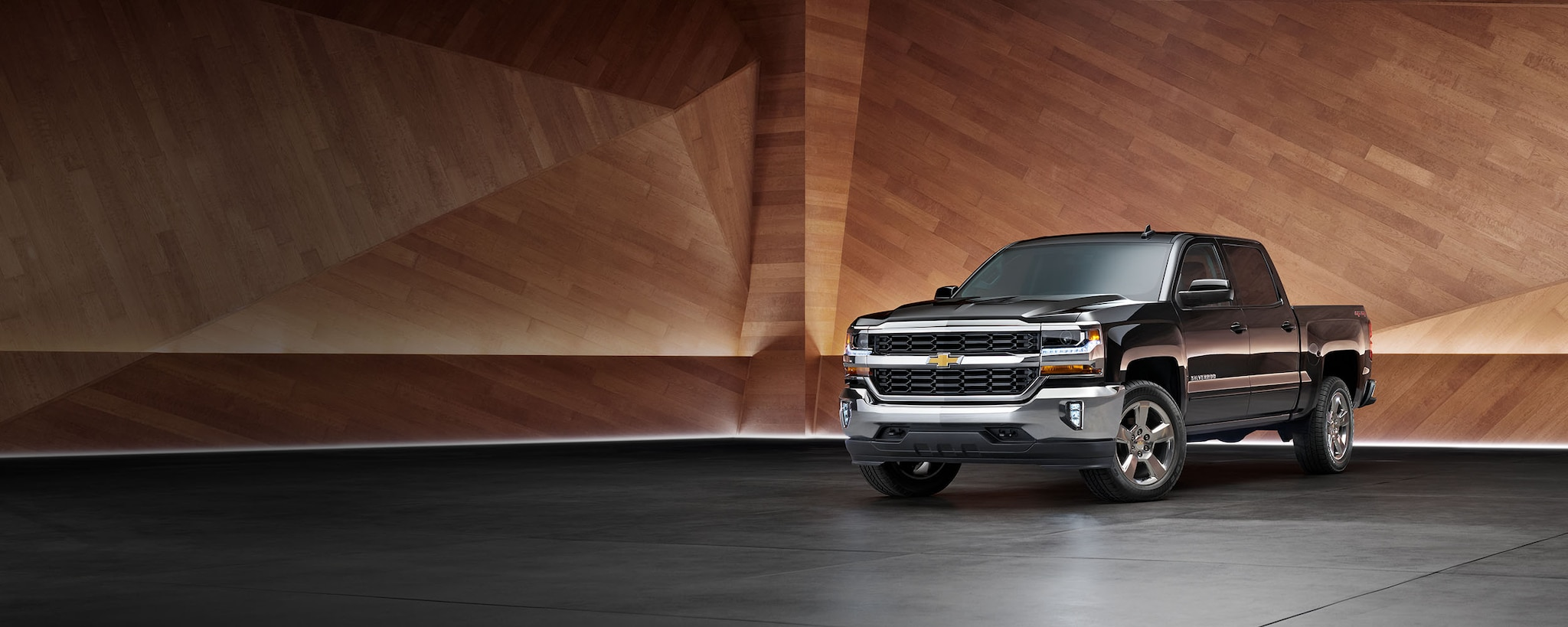 Black Friday de Chevy - Silverado 1500 de cabina extendida LT All Star: valor total de $11,000 con 0% de APR
