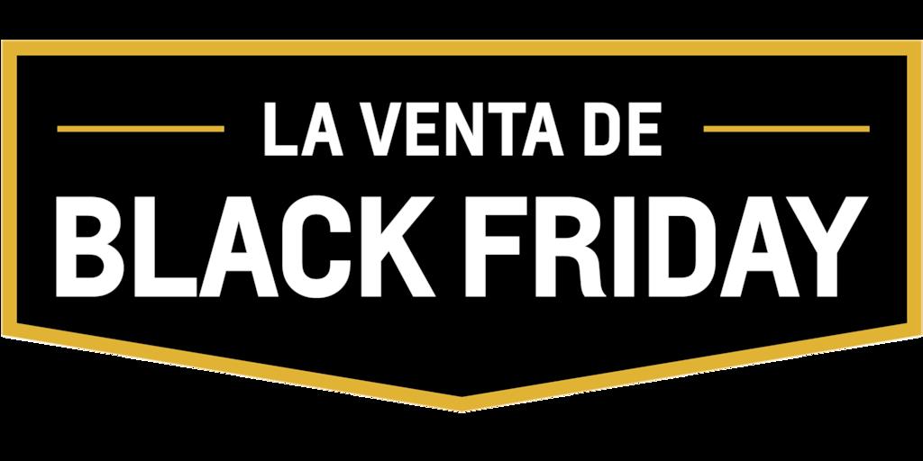 Ofertas de Black Friday: Silverado 2500HD 2019: 0% de APR
