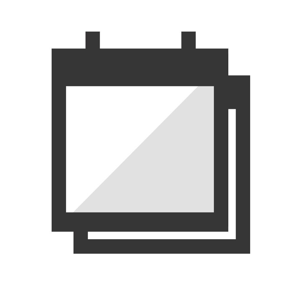 Shop Click Drive - Programar