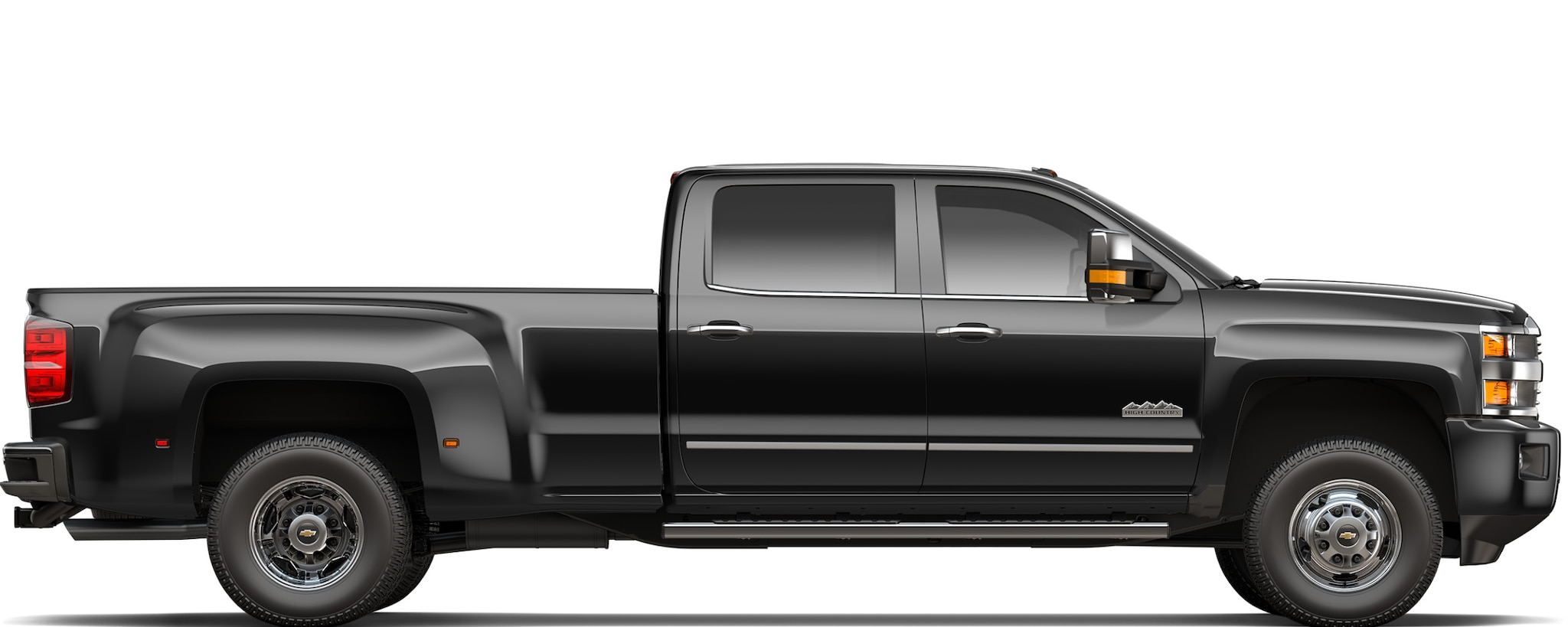 silverado 3500hd chasis camioneta comercial chevrolet. Black Bedroom Furniture Sets. Home Design Ideas