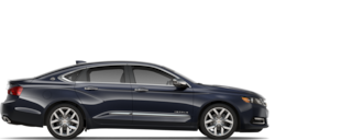 Impala 2019: Para compradores con excelente calificación 0% por 84 meses(1) y sin pagos mensuales por 120 días al financiar con GM Financial en todos los modelos Impala 2019(2). Encuentra tu vehículo hoy mismo.