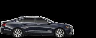 Impala 2019: $2,000 Bono en efectivo