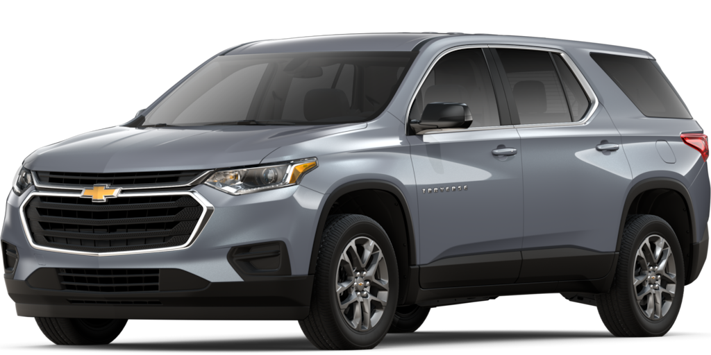 2019-traverse-1nv56-1ls-g9k-trimselector