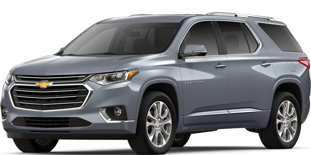 2019-traverse-1nx56-1lz-g9k-trimselector