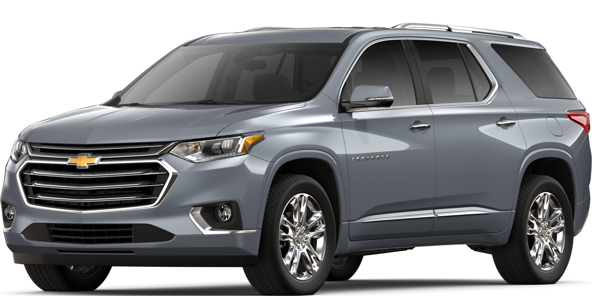 2019-traverse-1nx56-2lz-g9k-trimselector