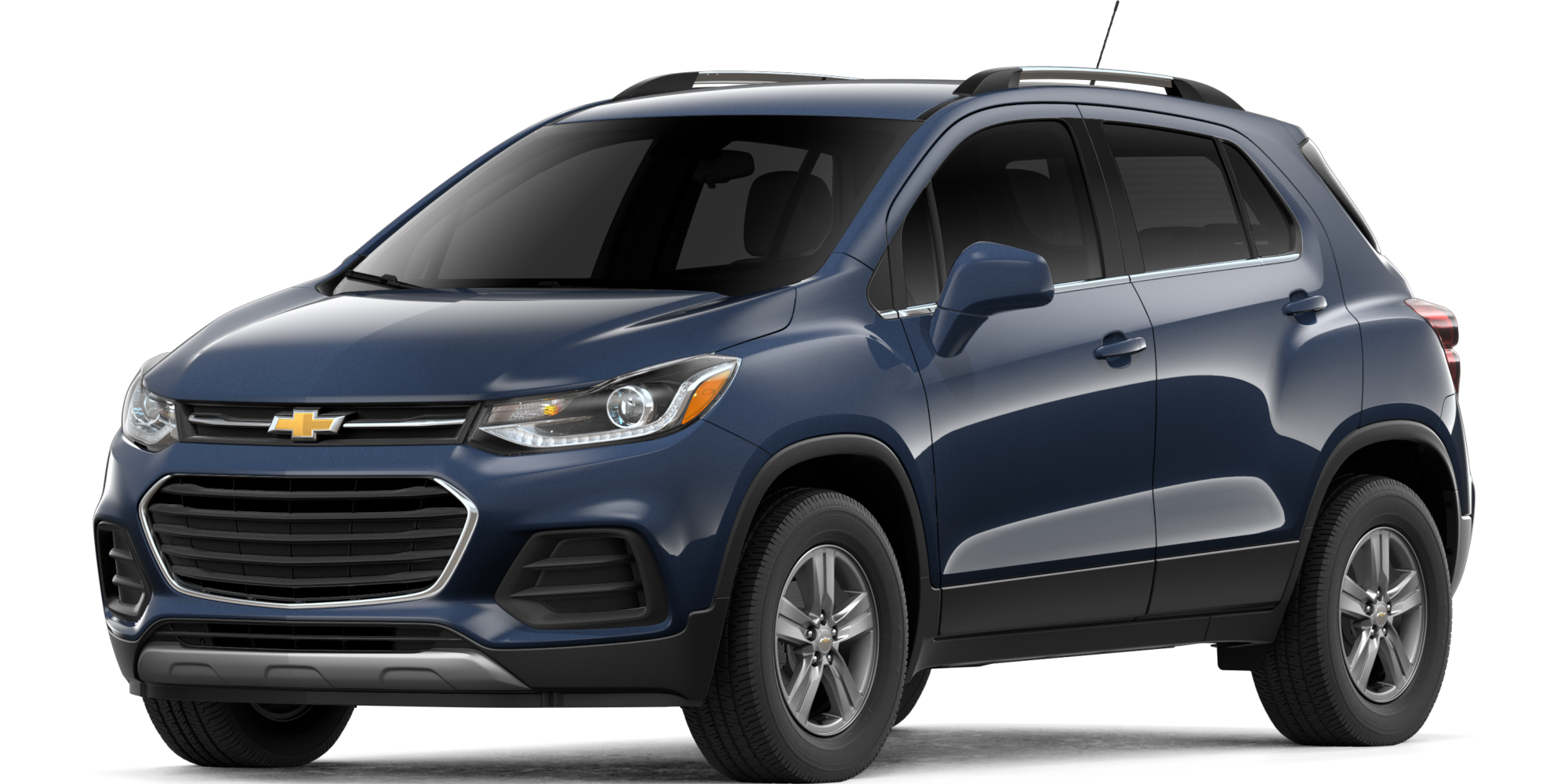 suv trax 2019 compacta crossover awd disponible. Black Bedroom Furniture Sets. Home Design Ideas