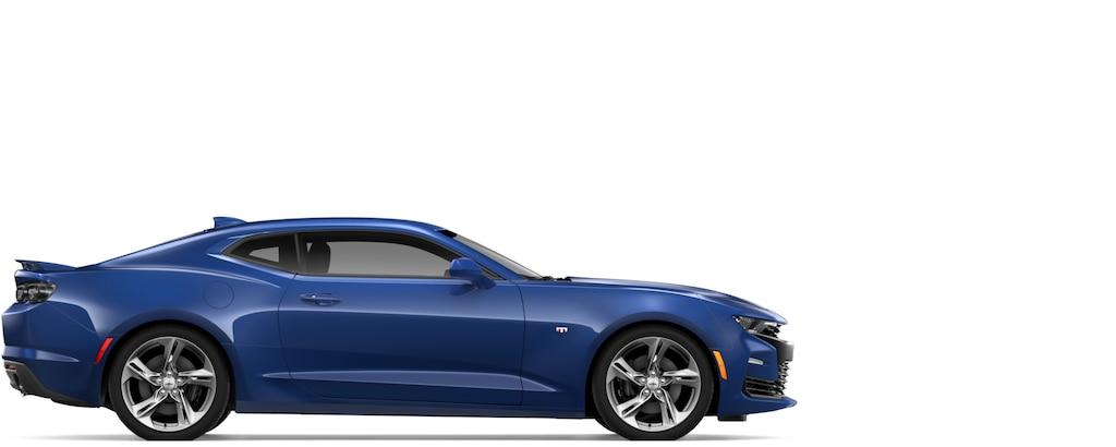 2019-camaro-coupe-2ss-gkk-perfil-inferior-izquierdo