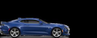 Camaro 2020: $1,500 de bono en efectivo(4). Encuentra tu vehículo hoy mismo.
