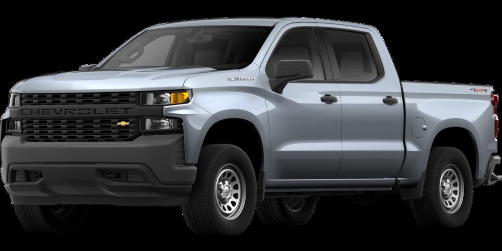 2019-silverado1500-piccrsh-ck10543-1wt-g9k-trimselector